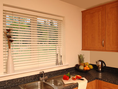 Blinds by Design London