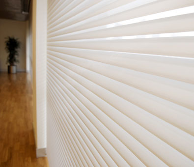 Blinds by Design London Ltd
